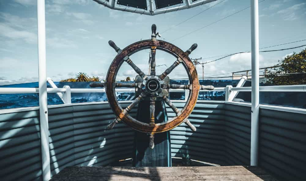 Best Practices In Kubernetes Monitoring