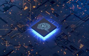 A Breakdown of AIOps and What It Can Do For You