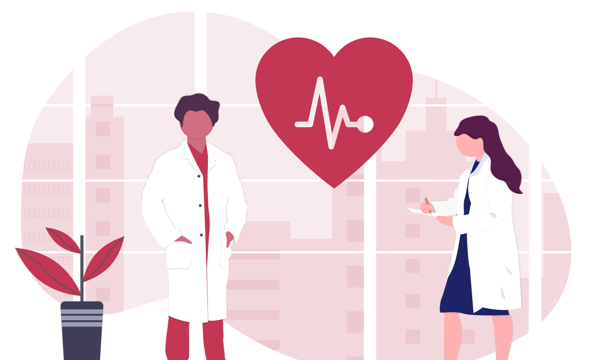 Top Kubernetes Health Metrics You Must Monitor