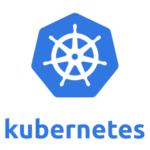 Kubernetes_New