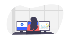 Kubernetes monitoring and observability in 4 simple steps
