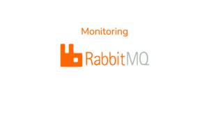 Monitoring RabbitMQ with LOGIQ