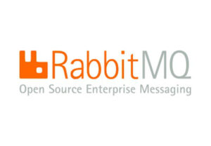 rabbit-mq